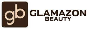 Glamazon Beauty Tanning Nail Treatments Massage Logo